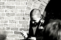 H+M Wedding No.07
