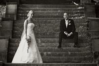H+M Wedding No.04