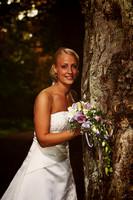 H+M Wedding No.08